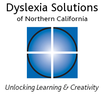 MyDyslexiaSolutions.com